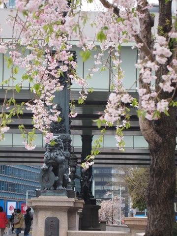 033002nihonbashi.jpg